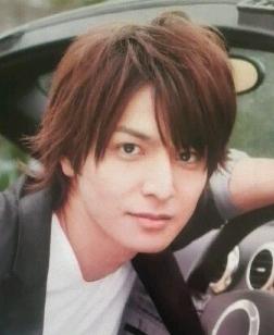 生田斗真の画像 p1_2
