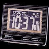 (i1076)見えない目覚まし時計(i162)