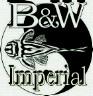 B&W IMPERIAL