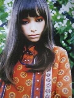 太田莉菜の画像 p1_2