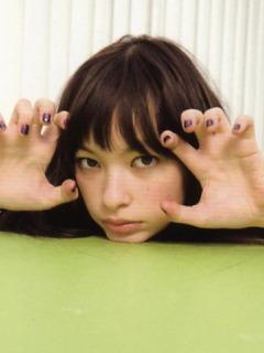 太田莉菜の画像 p1_4