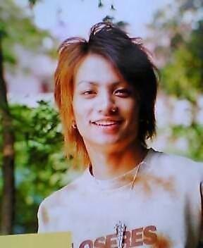 田中聖の画像 p1_32
